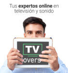 tvlovers